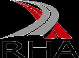 rha_logo-2-2